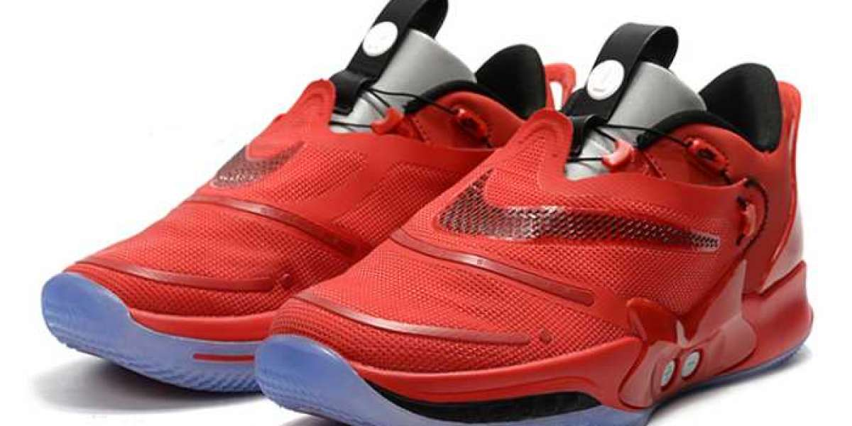 Are the shoes you bought Nike Jordan affected by the epidemic?