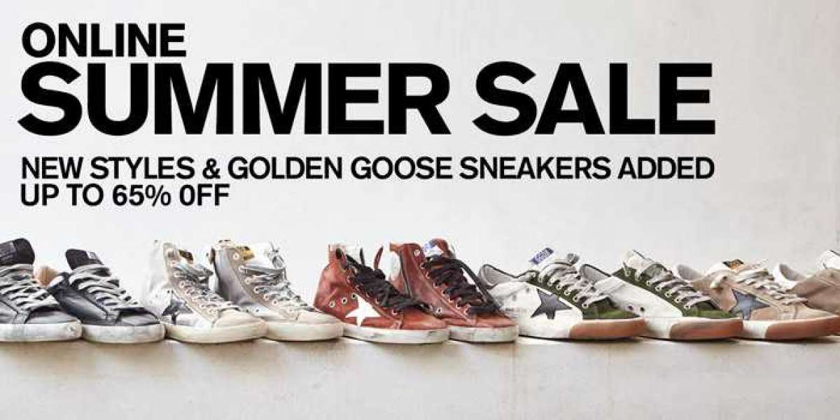 which golden goose to buy