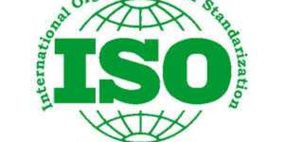How to identify environmental aspects and targets for your organization using ISO 14001 in Kuwait?