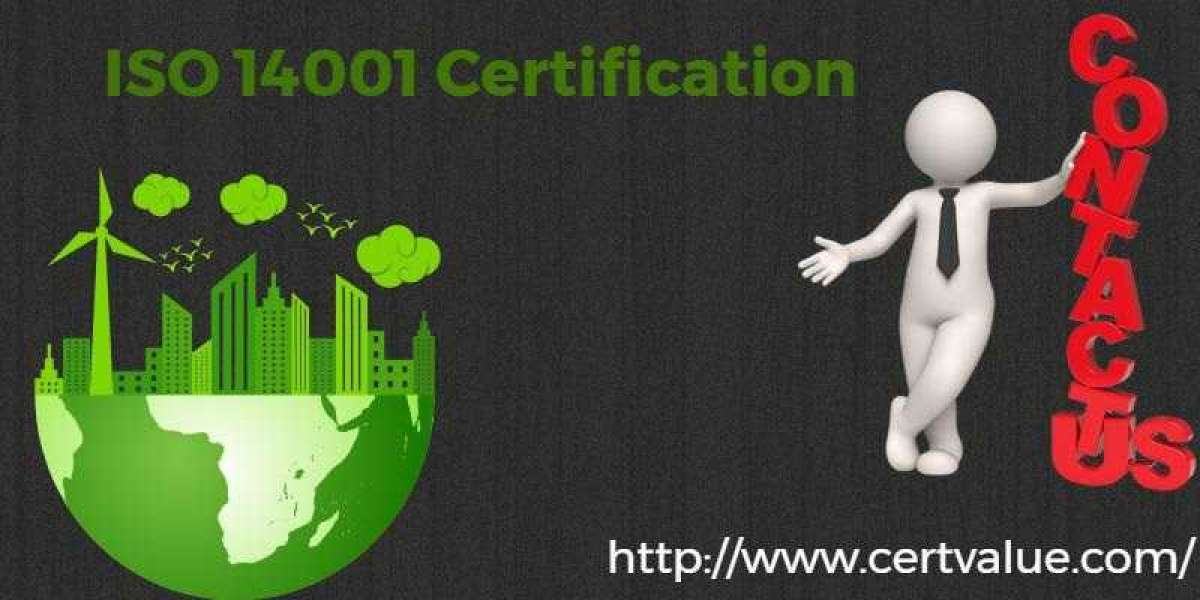 Protect and improve biodiversity performance by implementing ISO 14001