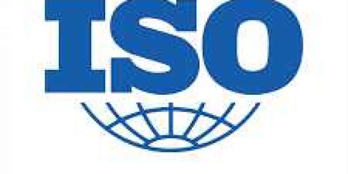Is ISO 9001 Worth It and Benefits of ISO 9001 Certification Services in Oman?