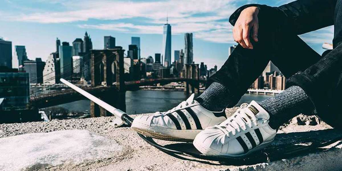 Adidas Yung-96 for Sale