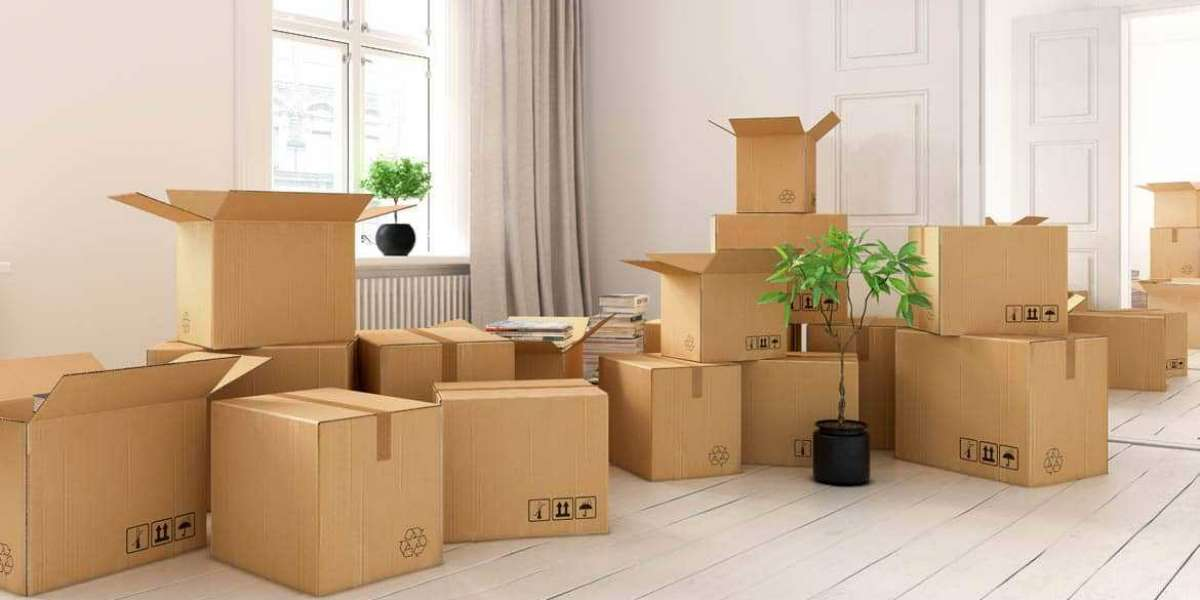 How to Win Clients and Influence Markets with Cardboard boxes